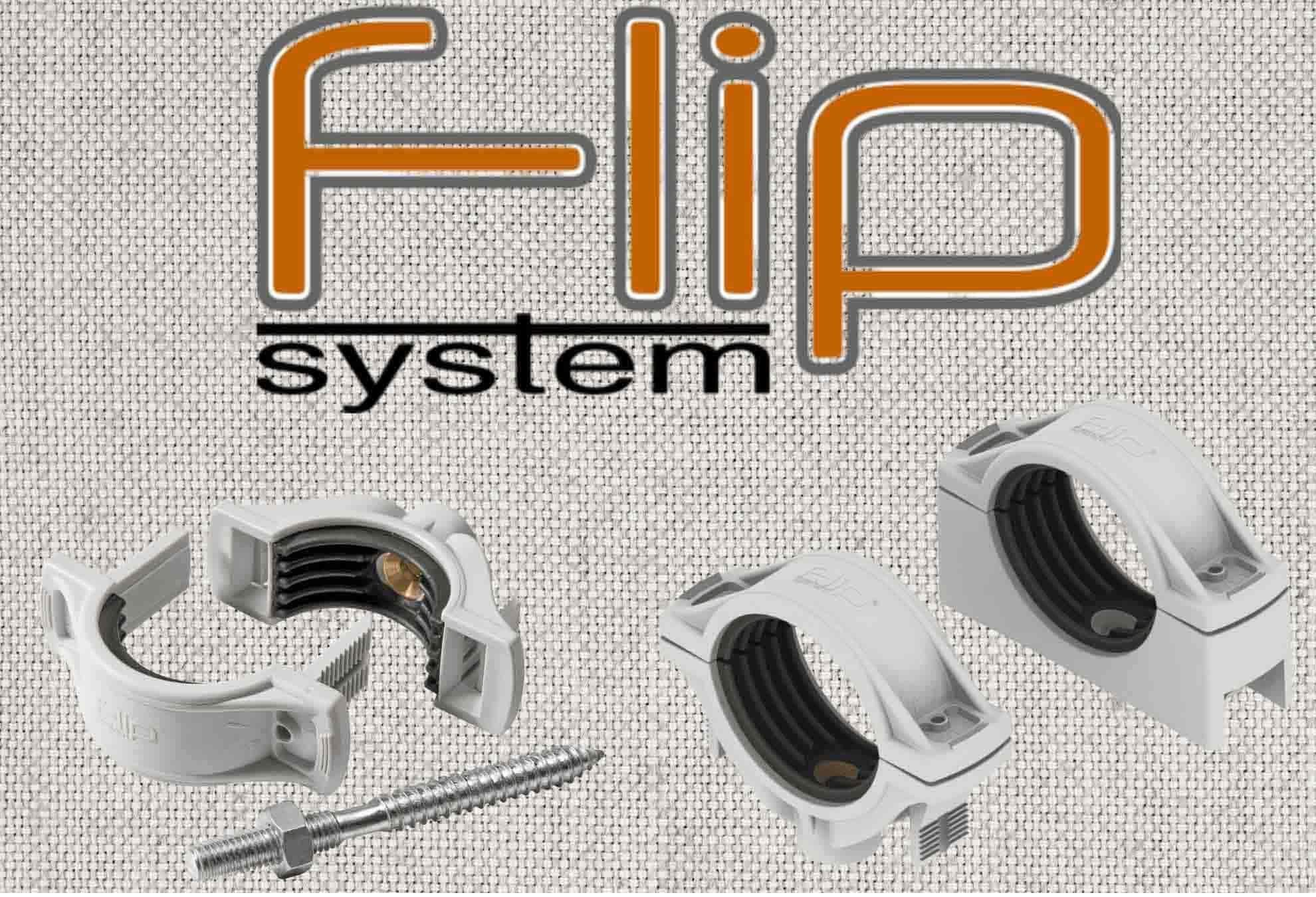 bartolucci fixing system tasselli sistemi fissaggio stampi materie plastiche flip