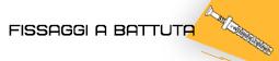 bartolucci fixing system tasselli sistemi fissaggio a battuta