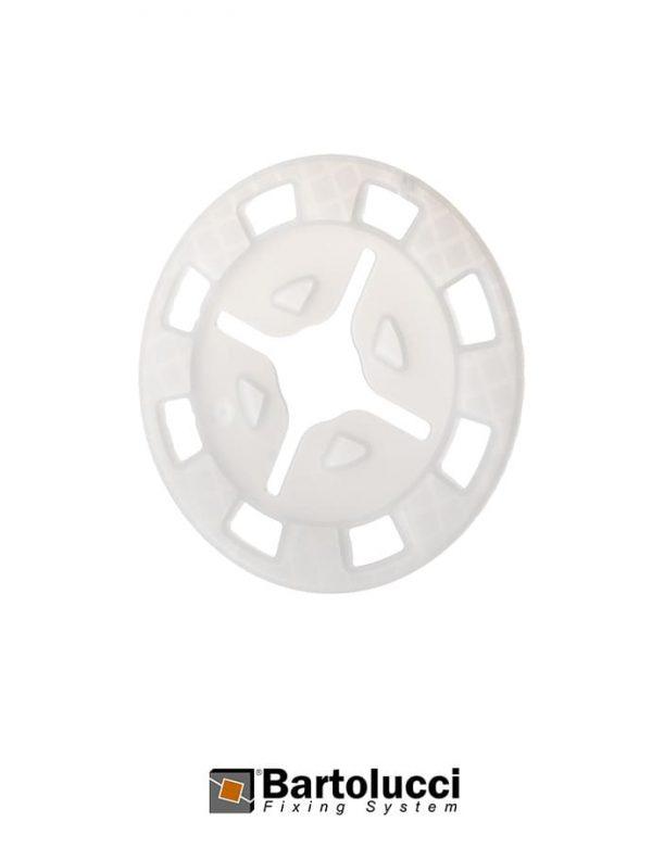 bartolucci fixing system tasselli sistemi fissaggio stampi materie plastiche